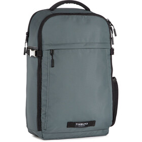 Timbuk2 The Division Pack Reppu, surplus
